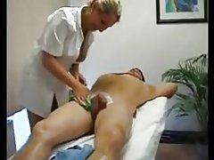 amateur sez sex masaje